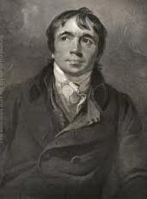 john-philpot-curran