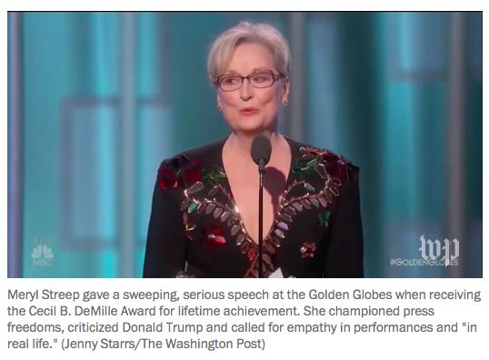 Meryl Streep - Golden Globes 2016.png